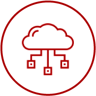 Digital Networks icon